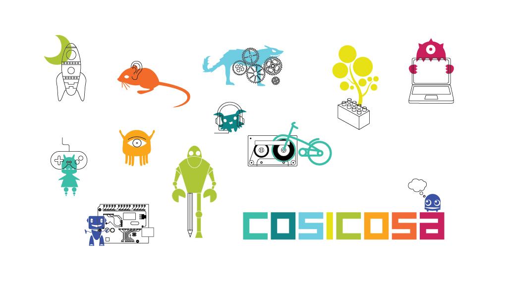 cosicosa